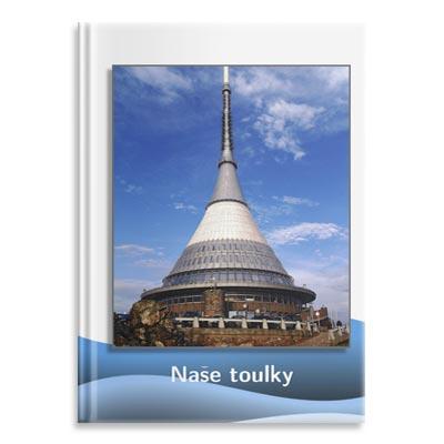 Fotokniha cestování