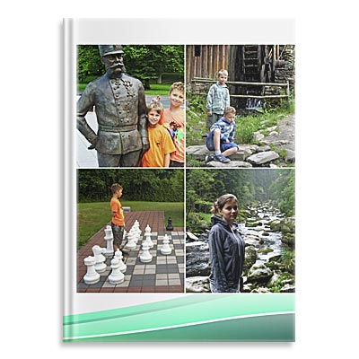 fotokniha online