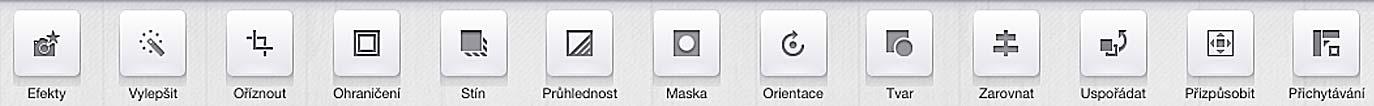 button-obrazek2