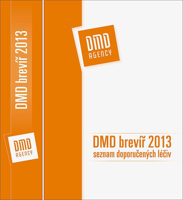 dmd_600