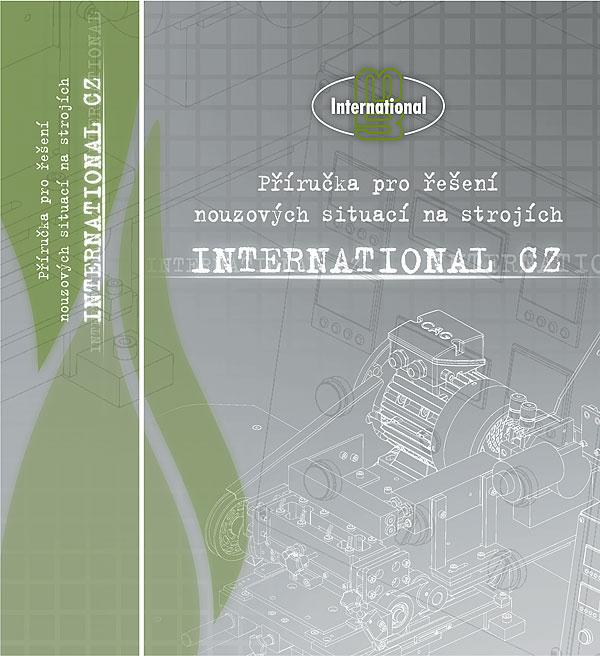 international_600b