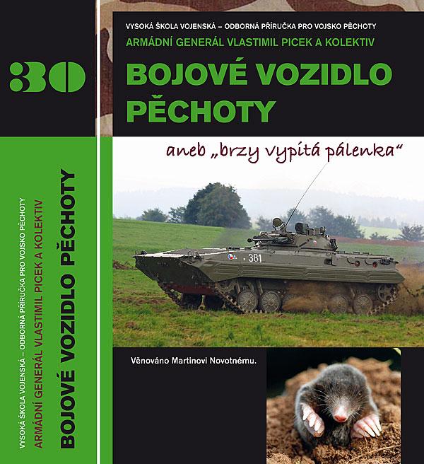 lecivka-bvp600