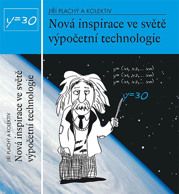 lecivka-fyzika600