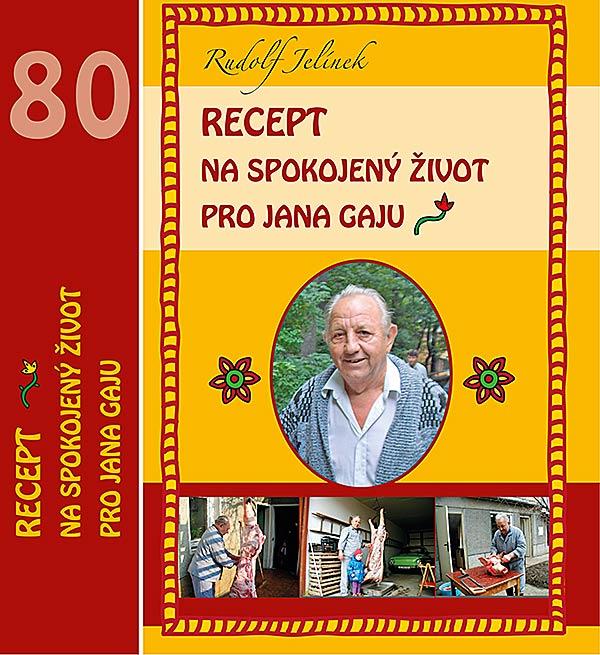lecivka-gaja-600b