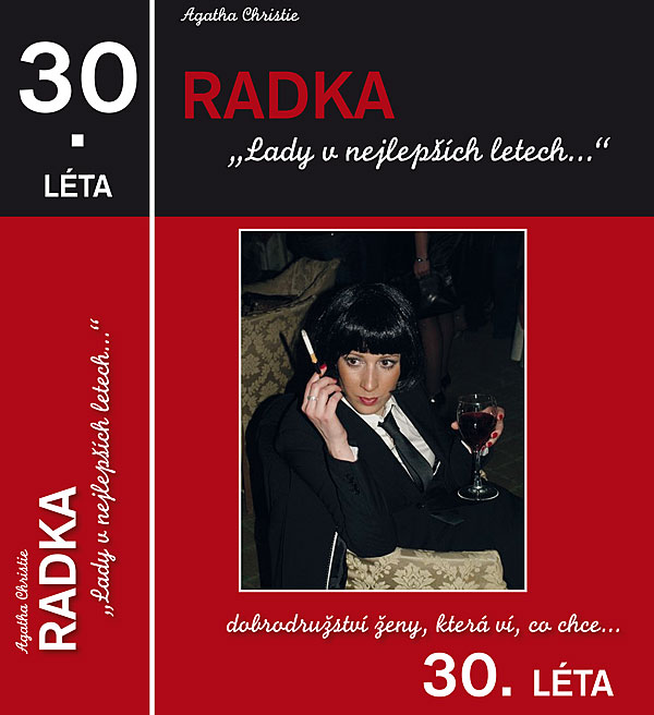 lecivka-lady600