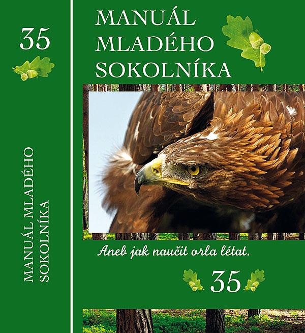 lecivka-sokolnik600