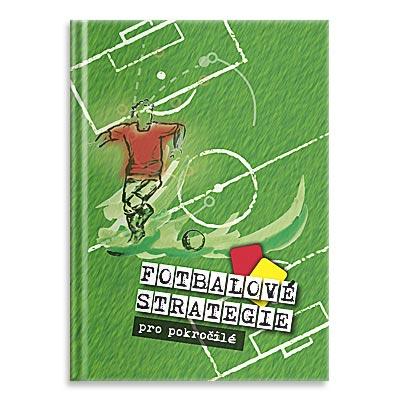 Léčivá kniha, fotbal