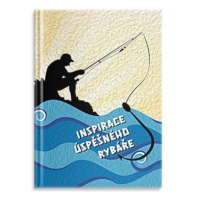 Léčivá kniha, rybáři