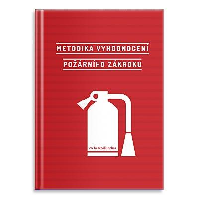Léčivá kniha, hasiči