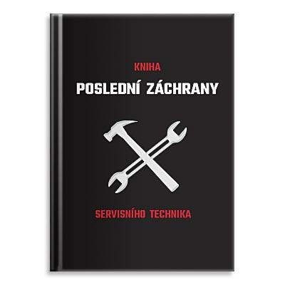Léčivá kniha, KPZ technika