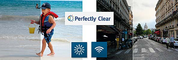 perfect-clear