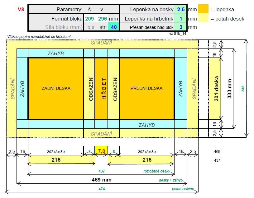 rozkres-A4-V8-40-stran