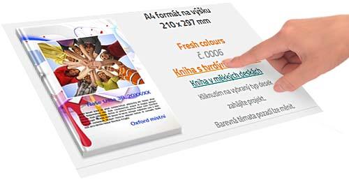 Fotokniha free design