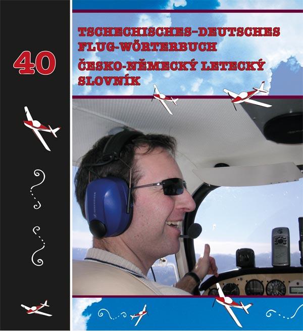 slivovice-pilot600