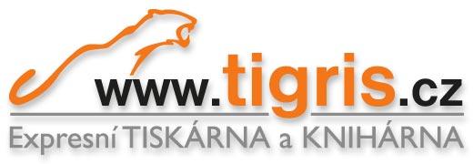 Tigris-EXPRESNI-TISKARNA-a-KNIHARNA