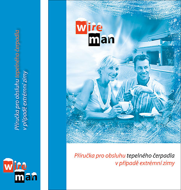 wireman600