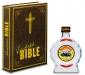Veselá Valašská bible